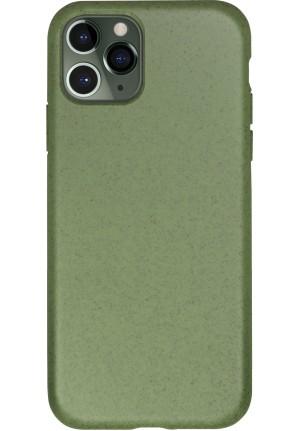 Θήκη για Apple Iphone 11 Pro FOREVER Bioio Green GSM095164
