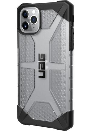 Θήκη για Apple Iphone 11 Pro Max Uag Plasma Ice (111723114343)