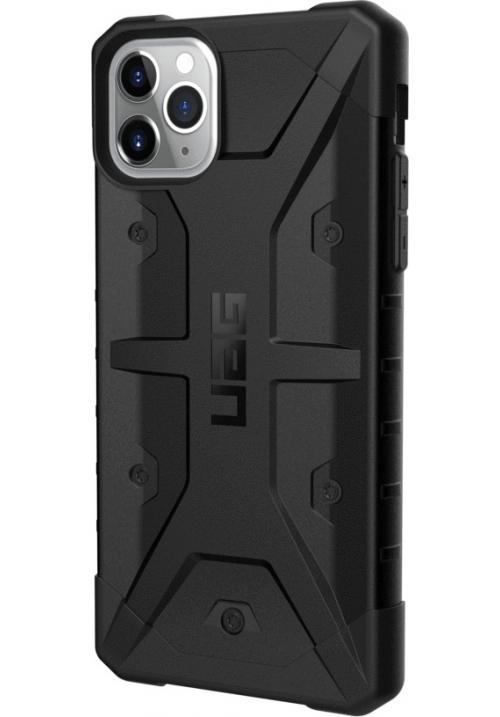 Θήκη για Apple Iphone 11 Pro Max Uag Pathfinder Black (111727114040)
