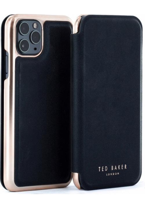 Θήκη για Apple Iphone 11 Pro Max Ted Baker Mirror Folio Sharita 75330