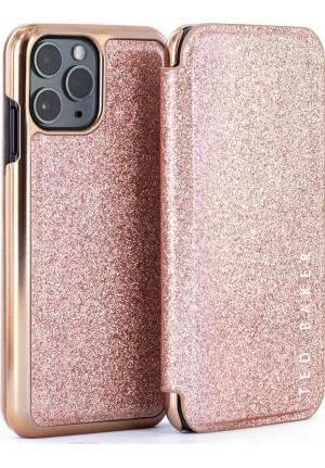 Θήκη για Apple Iphone 11 Pro Max Ted Baker Mirror Folio Glitsie 75309