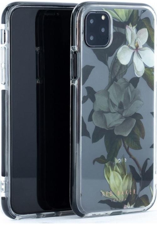 Θήκη για Apple Iphone 11 Pro Max Ted Baker Anti-Shock Back Cover Opal 75514