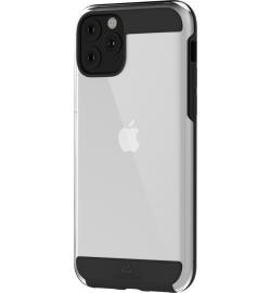 Θήκη για Apple Iphone 11 Pro Max Black Rock Air Robust Black (1110ARR02)