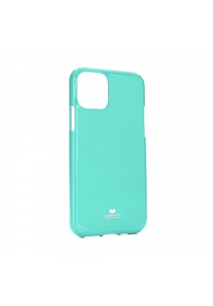 Θήκη για Apple Iphone 11 Pro Max Jelly Mercury Mint