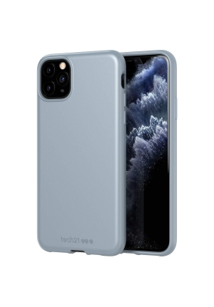 Θήκη για Apple Iphone 11 Pro Max Tech21 Studio Colour Grey T21-7294