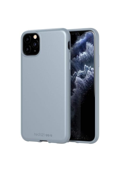 Θήκη για Apple Iphone 11 Pro Max Tech21 Studio Colour Grey T21-7294