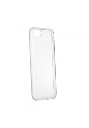 Θήκη για Apple Iphone 7/8/SE 2020 Tpu Clear 0.5mm