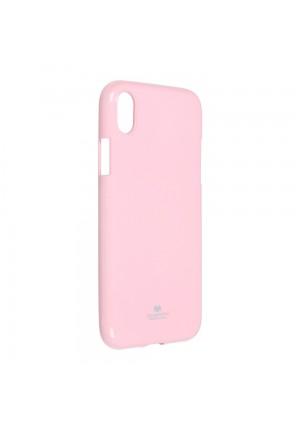 Θήκη για Apple Iphone XR Jelly Mercury Pink