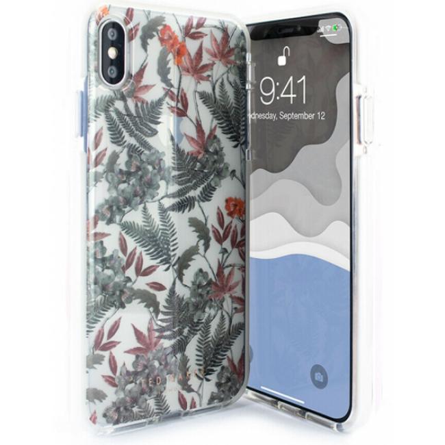 Θήκη για Apple Iphone XS Max Ted Baker Antishock Olympia (886075070359)