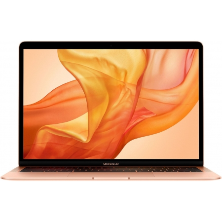 "APPLE MACBOOK AIR 13"" 2018..."