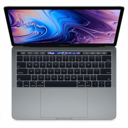 "APPLE MACBOOK PRO 13.3"" 20..."