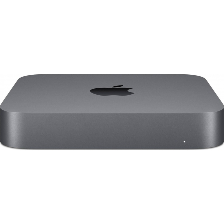 APPLE MAC MINI 2018 MRTR2B (i3/...