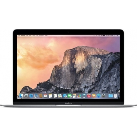 Apple MacBook 12-inch core M5 1...