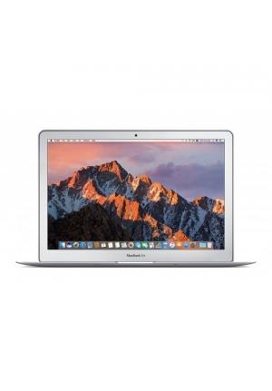 Apple MacBook Air 13-inch dual-core i5 1.8GHz 128GB (MQD32) (ΜΕ ΑΝΤΑΠΤΟΡΑ) EU