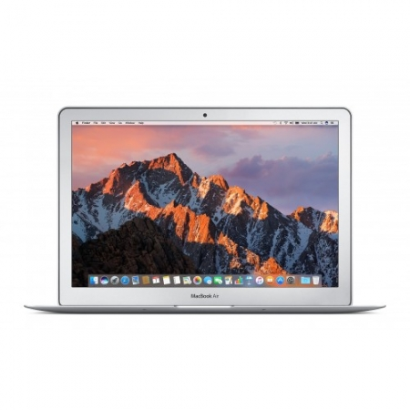 Apple MacBook Air 13-inch dual-...