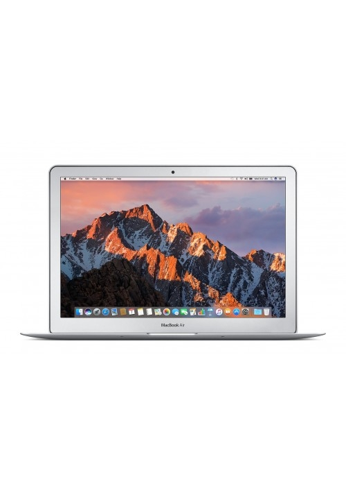 Apple MacBook Air 13-inch dual-core i5 1.8GHz 128GB (MQD32) (ΜΕ ΑΝΤΑΠΤΟΡΑ) EU