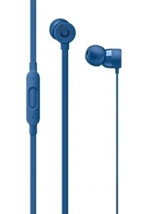 HANDSFREE BEATS URBEATS 3 WITH 3.5mm PLUG BLUE MQFW2PA/A