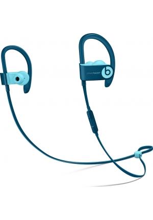 HANDSFREE BEATS POWERBEATS 3 WIRELESS POP BLUE MRET2PA/A