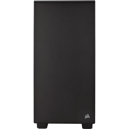 CASE CORSAIR CARBIDE 400C MIDI ...