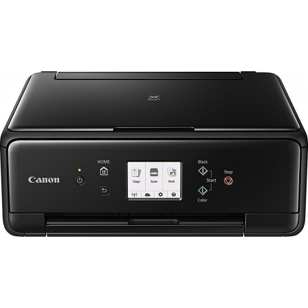 PRINTER CANON PIXMA TS6150 INKJ...