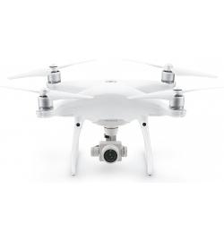 DRONE DJI PHANTOM 4 ADVANCED EU