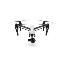 DRONE DJI INSPIRE 1 PRO EU