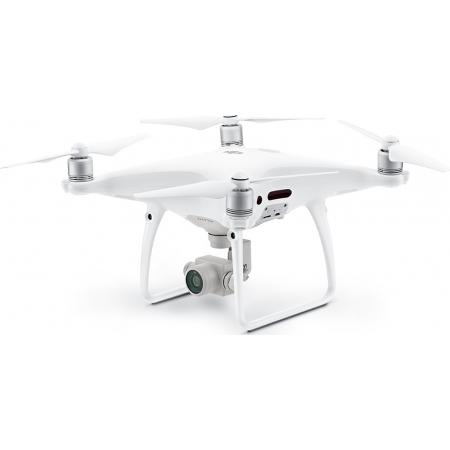 DRONE DJI PHANTOM 4 PRO EU