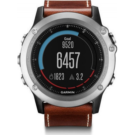 GARMIN FENIX 3 PERFORMER BUNDLE...