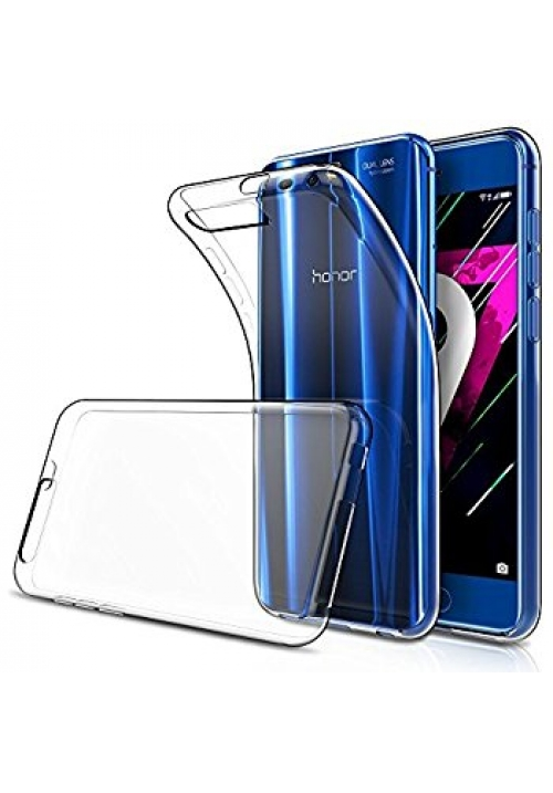 Θήκη για HUAWEI HONOR 9 TPU Clear