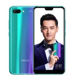 HUAWEI HONOR 10 64GB DUAL GREEN EU