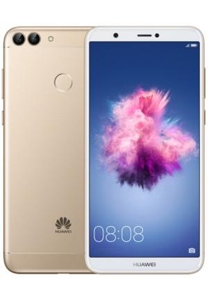 HUAWEI P SMART 32GB DUAL GOLD EU