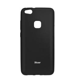 Θήκη για Huawei P10 Lite Roar Colorful Black