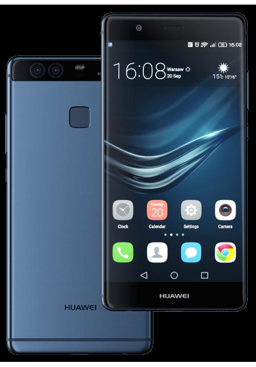 HUAWEI P9 32GB BLUE EU