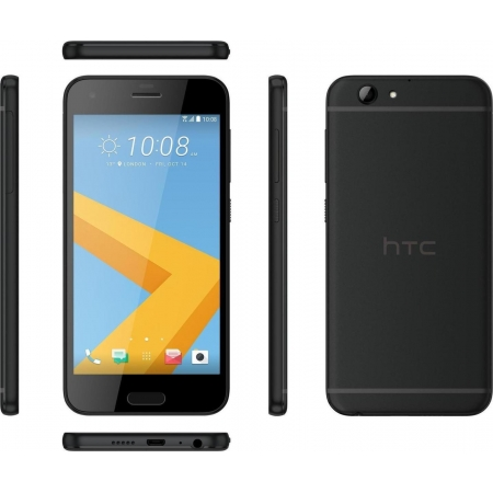 HTC ONE A9S 32GB GRAY