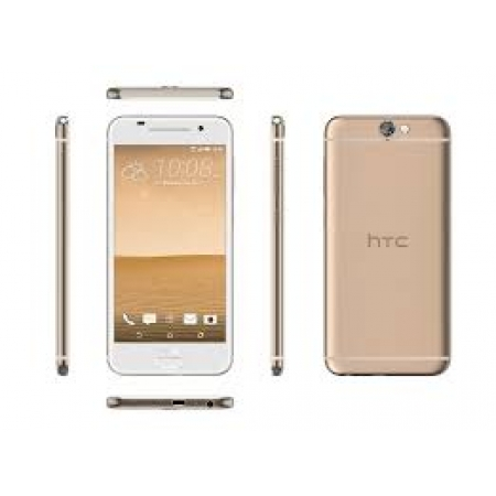 HTC ONE A9S 32GB SAND GOLD