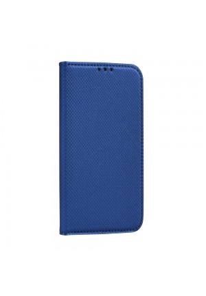 ΘΗΚΗ ΓΙΑ SAMSUNG GALAXY A41 SMART BOOK NAVY BLUE