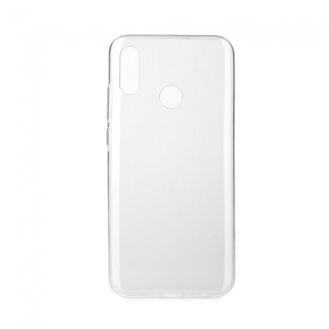 Θήκη για Huawei P Smart 2020 Tpu Clear 0.5mm
