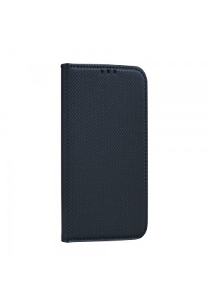 Θήκη για Huawei P Smart 2020 Magnet Book Black