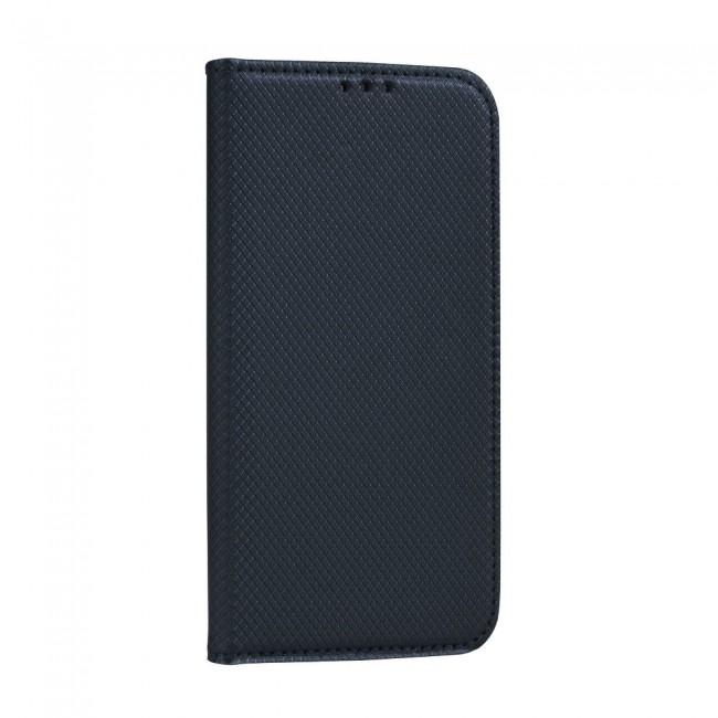 Θήκη για Huawei P Smart 2020 Magnet Book Black