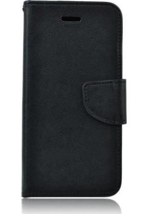 Θήκη για Huawei Honor 9 Fancy Book Black