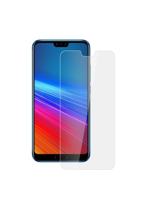 Tempered Glass 9h for Huawei Honor 8X