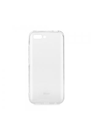 Θήκη για Huawei Honor View 20 Roar Jelly Clear