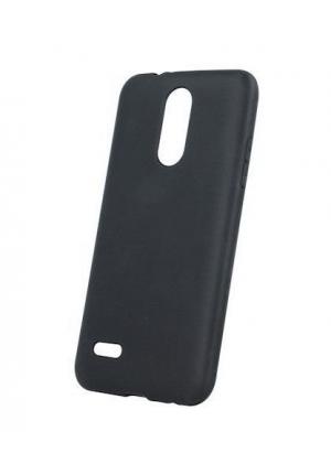 Θήκη για Huawei Honor View 20 Back Case Matt Black