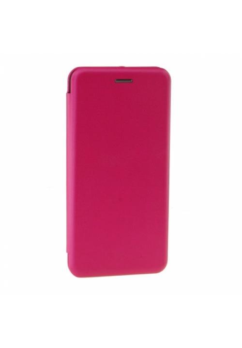 Θήκη για Huawei P8/P9 LITE 2017 Magnet Book Pink