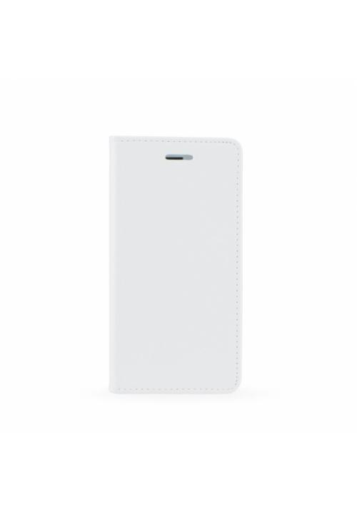 Θήκη για Samsung J3 2017 Magnet Book White