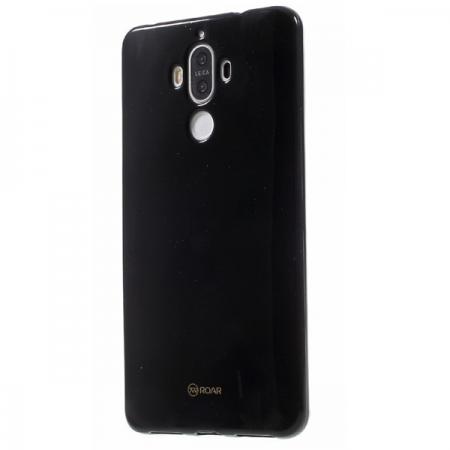 Θήκη για Huawei Mate 10 Lite Ro...