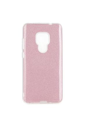 Θήκη για Huawei Mate 20 Forcell Shining Pink