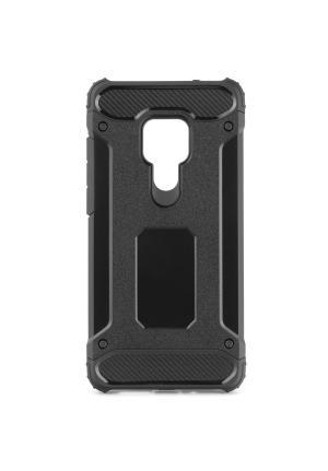 Θήκη για Huawei Mate 20 Forcell Armor Black
