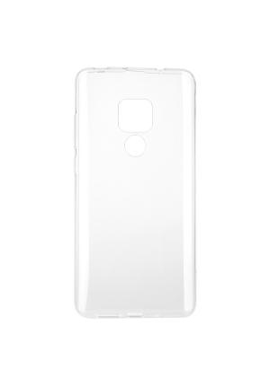 Θήκη για Huawei Mate 20 Tpu Clear 0.3mm