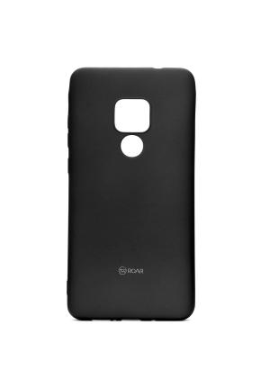 Θήκη για Huawei Mate 20 Roar Colorful Black